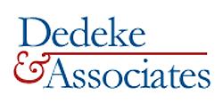 Dedeke and Associates